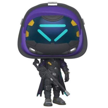 Figurine Funko Pop 359 Ana Chase (Overwatch)