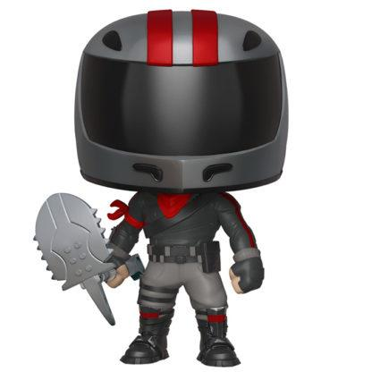 Figurine Funko Pop 457 Burnout (Fortnite)