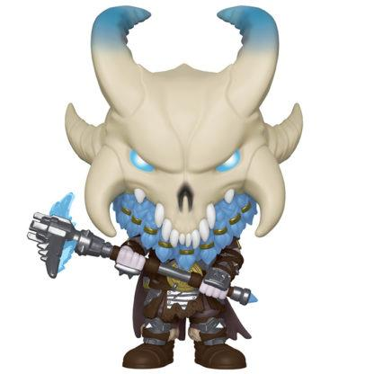 Figurine Funko Pop 465 Ragnarok (Fortnite)
