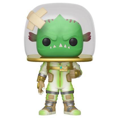 Figurine Funko Pop 514 Leviathan (Fortnite)