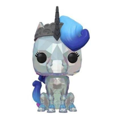 Figurine Funko Pop 518 Butt Stallion (Borderlands)