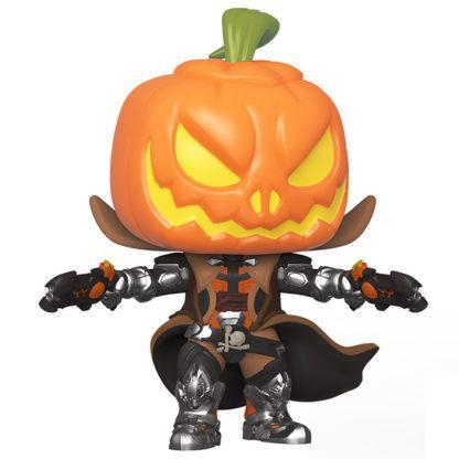 Figurine Funko Pop 520 Reaper (Overwatch)