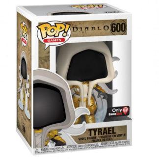 Figurine Funko Pop 600 Tyrael (Diablo)
