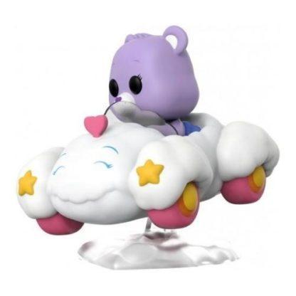 Figurine Funko Pop 85 Share Bears with Cloud Mobile (Bisounours)
