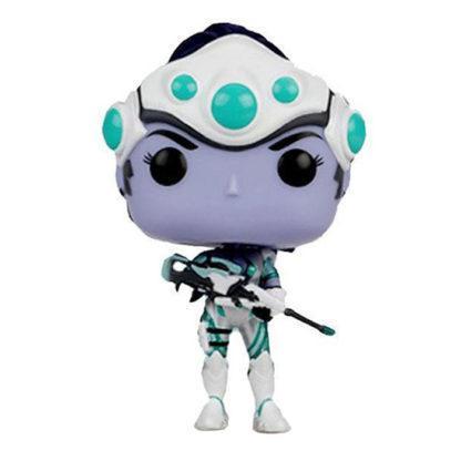 Figurine Funko Pop 94 Widowmaker Chase (Overwatch) 2