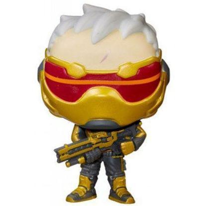 Figurine Funko Pop 96 Soldier 76 Chase (Overwatch)