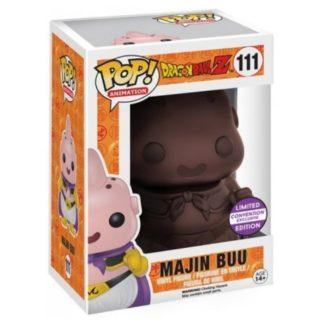 Figurine Funko Pop 111 Majin Buu Chase (Dragon Ball Z)