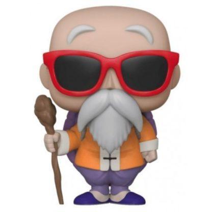Figurine Funko Pop 382 Master Roshi (Dragon Ball Z)