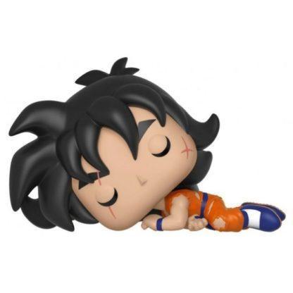 Figurine Funko Pop 397 Dead Yamcha (Dragon Ball Z)