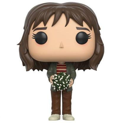 Figurine Funko Pop 436 Joyce (Stranger Things)