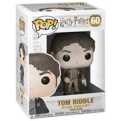 Figurine Funko Pop 60 Tom Riddle Chase (Harry Potter)