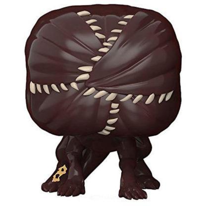 Figurine Funko Pop 601 Dart Chase (Stranger Things)