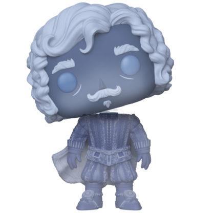 Figurine Funko Pop 62 Nearly Headless Nick (Harry Potter)