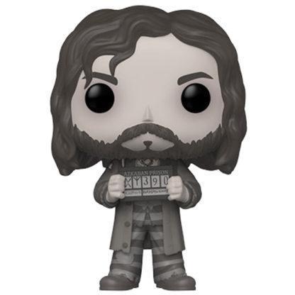 Figurine Funko Pop 67 Sirius Black Chase (Harry Potter)