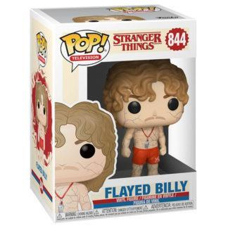 Figurine Funko Pop 844 Flayed Billy (Stranger Things)