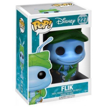 Figurine Pop 227 Flik (1001 Pattes)