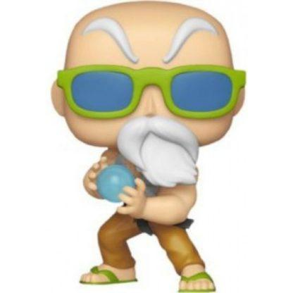 Figurine Pop 533 Master Roshi (Dragon Ball Super)