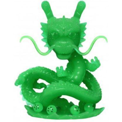Figurine Pop 265 Shenron Jade Supersized (Dragon Ball Z)