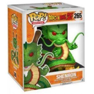 Figurine Pop 265 Shenron Supersized 25 cm (Dragon Ball Z)