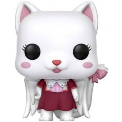Figurine Pop 285 Carla (Fairy Tail)