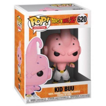 Figurine Pop 620 Kid Buu (Dragon Ball Z)