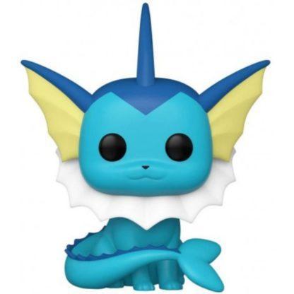 Figurine Pop 627 Vaporeon (Pokémon)