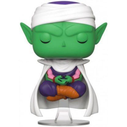 Figurine Pop 670 Piccolo (Dragon Ball Z)