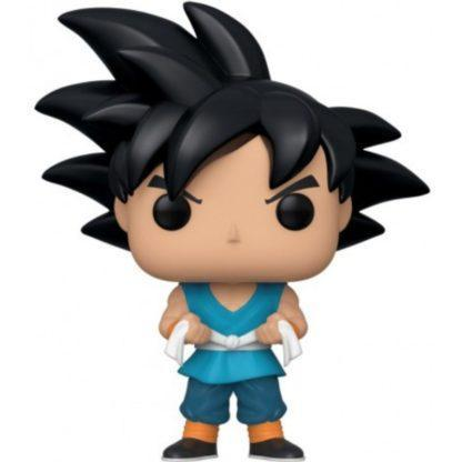 Figurine Pop 703 Goku 28th World Tournament (Dragon Ball Z)