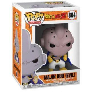 Figurine Pop 864 Majin Buu Evil (Dragon Ball Z)