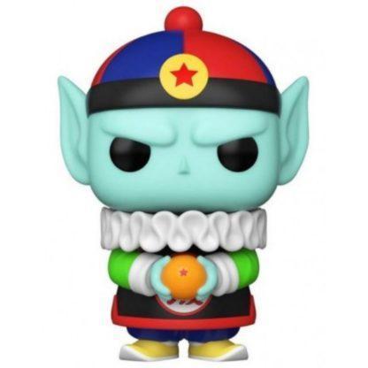 Figurine Pop 919 Emperor Pilaf (Dragon Ball)